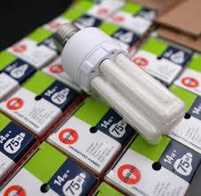 Wohnzimmer Lampe Energiesparlampe Glühbirnen Verbot Das Sollten Sie über Energiesparlampen Wissen