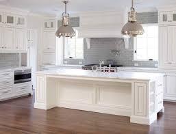 kitchen tile backsplashes simplistic grey and white backsplash fireplace basement ideas