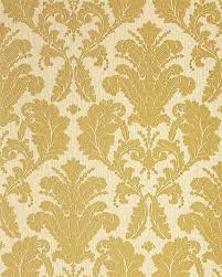 white glitter wallpaper ebay 40 entries in gold and white wallpapers group