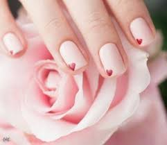 valentine u0027s day nails pedicure com