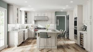 white cabinet for kitchen york linen white kitchen cabinets linen white cabinets