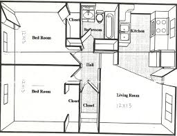 download floor plans for homes under 250 000 adhome