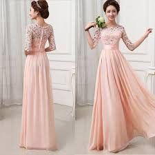 women long evening party ball prom gown formal dresses