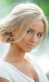 hairstyles for short hair pinterest beautiful short hair styles for weddings ideas styles ideas