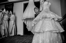 wedding dress surabaya jeslin alfred wedding surabaya wedding day theuppermost