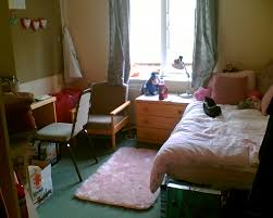 bristol university accommodation info please post all questions