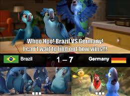Meme Brazil - rio and 2014 world cup meme by theartfuldodger1 on deviantart