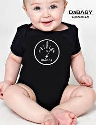 Funny Baby Costumes Funny Infant Funny Baby Onesie Motorcycle Rod Diaper Gauge Onesie