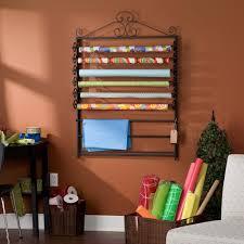 prepossessing wall organizer decoration storage craft home design
