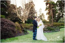 Botanic Gardens Dundee For Scotland Outdoor Wedding Venues In Dundee