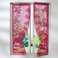 rideaux voilages cuisine étourdissant blanche porte voilages et rideaux et amazing rideau