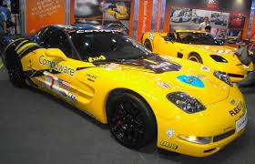 girly sports cars seoul auto salon 2012 u2013 cars models u0026 fun u2013 modern seoul