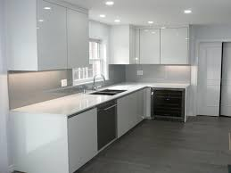 glass backsplashes for kitchens pictures kitchen glass backsplash kitchen glass design cbd glass