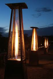 Pyramid Patio Heater by 133 Best Devonshire Terrace London Images On Pinterest Terraces