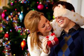 giving christmas gifts christmas gift ideas