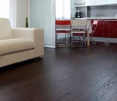 thermory ash solid wood flooring building for health