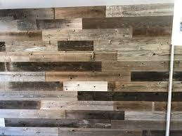 covering paneling premium reclaimed wall covering paneling u2013 reclaimed wood now