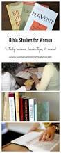 best 25 women u0027s bible studies ideas on pinterest best study
