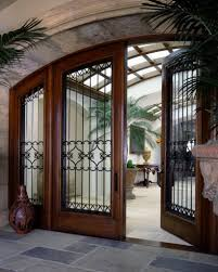 modern entry doors for home adamhaiqal89 com