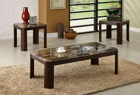 Marble Coffee Table Top Best Marble Top Coffee Table Modern Table Design
