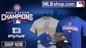 Chicago Cubs Map by Chicago Cubs World Championship Trophy Tour Cubs Com Fan Forum