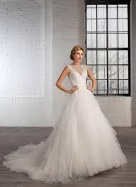 magasin robe de mariã e lille les 25 meilleures idées de la catégorie morelle mariage sur