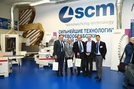 Scm Woodworking Machines Ireland by Scm Group Scmgroup Twitter