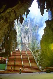 batu caves malaysia the most beautiful caves and grottos of the