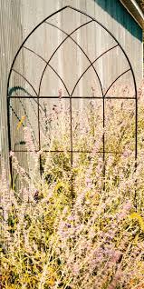 Rose Trellises Best 25 Wrought Iron Trellis Ideas On Pinterest Iron Trellis