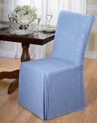 Sectional Sofa Slipcovers Dinning Custom Slipcovers Kitchen Chair Covers Dining Chair Covers