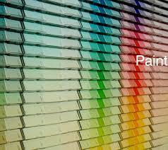 ecohome improvement ecohome improvement non toxic paint stains