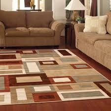 Hardwood Floor Rug Area Rugs On Hardwood Floors Decorating Hardwood Flooring Ideas