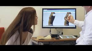 Hno Arzt Bad Salzungen 3d Beratung Brustvergrößerung Prof Noah Youtube