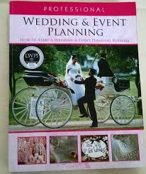 Starting A Wedding Planning Business Cheap Planning An Event Find Planning An Event Deals On Line At