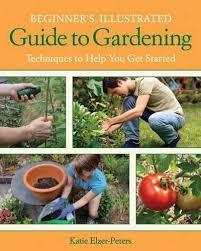 10 best gardening books for beginners nezobooks