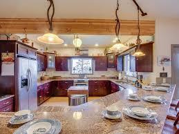 Small Area Kitchen Design Outstanding Small Area Kitchen Design Ideas Ideas Best Image