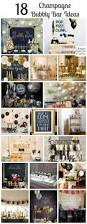 best 25 bachelorette decorations ideas only on pinterest