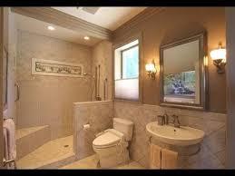 wheelchair accessible bathroom design handicap accessible bathroom designs wheelchair accessible