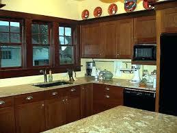 kitchen cabinet microwave shelf kitchen cabinets with microwave shelf truequedigital info