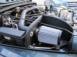 what size engine does a jeep wrangler 1997 jeep wrangler air intake jeep wrangler forum
