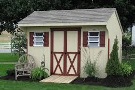 Garden Shed Floor Plans Garden Shed Ideas For 2017