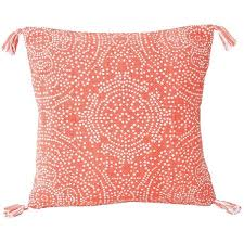 Home Decor Throw Pillows Best 25 Coral Throw Pillows Ideas On Pinterest Coral Room