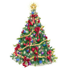 christmas trees for free christmas lights decoration
