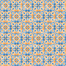mexican tile zoomview all classic design talavera tiles dropin