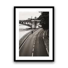 Paris Decor Paris Pictures Paris Decor French Wall Art Black And White