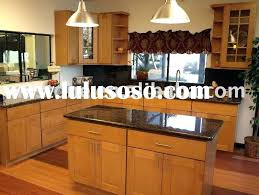 Solid Wood Kitchen Cabinets Wholesale Buy Solid Wood Kitchen Cabinets Snaphaven