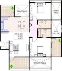 1200 sq ft house plans with car parking home act