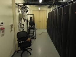 server room xrayspx com