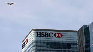 siege social hsbc la banque hsbc maintient siège social à londres radio play rts