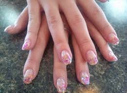 nail salons in maryville tn nail review
